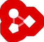 JOMUDE - Logo